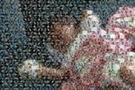 another_nice_pose_Mosaic_small